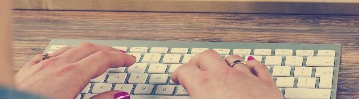 blog-thumb-2